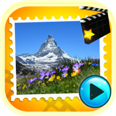 Photo Slideshow Creator 1 0 Download APK for Android - Aptoide
