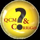 QCM & Corrigés en Finance d'Entreprise
