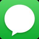 Smart Messages para SMS, MMS e RCS