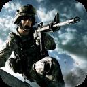 Assassin Battle 2020 – Offline Shooting Games