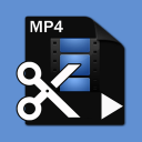 Tagliare Video MP4