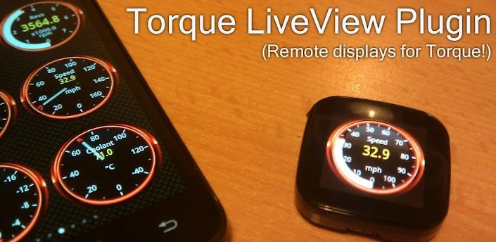 liveview for torque obd car 1 0 2 apk aptoide. Black Bedroom Furniture Sets. Home Design Ideas