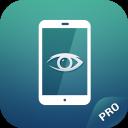 EyeFilter - Bluelight