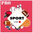 Pro Live Streaming NFL NBA NCAAF NAAF NHL And More