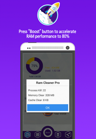 Ram Cleaner Pro 1 16 Download APK for Android - Aptoide