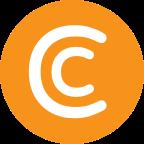 CryptoTab - Mobile Mining