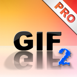 Animgif Live Wallpaper 2 Pro 109 Descargar Apk Para