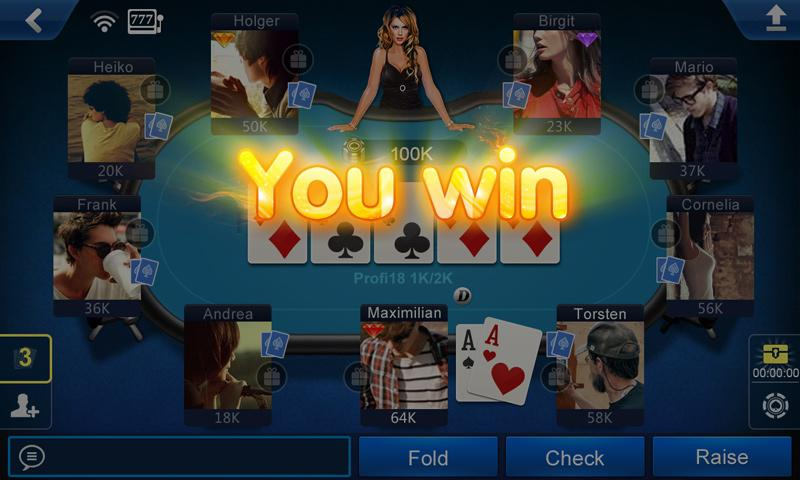 poker spielen nrw