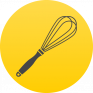 kitchen stories icon
