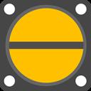 Wide Open Throttle (OBD Car)