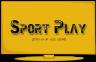 Icono Sport Play tv