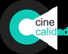Icono Cine Calidad HD