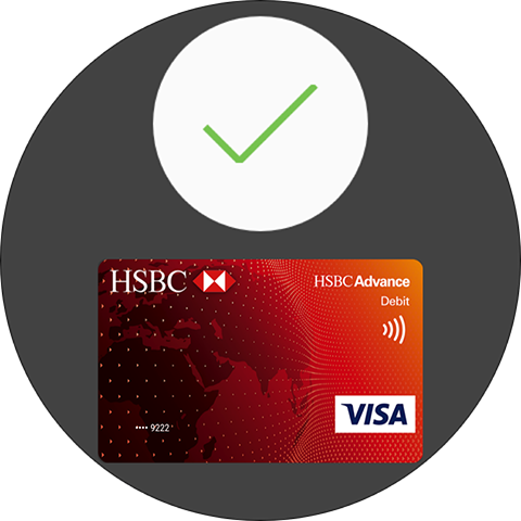 Android Pay screenshot 2