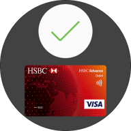Google Pay screenshot 2