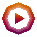 PicMotion - photo video slide
