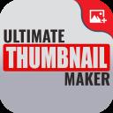Ultimate Thumbnail Maker: Youtube Thumbnail Maker