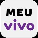 Meu Vivo App
