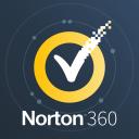 Norton Mobile Security y Antivirus