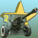 Tanki USSR Artillery Shooter - Gunner Assault 2