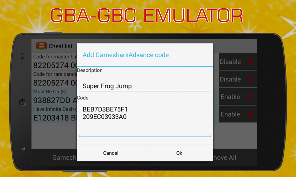 how to download gba emulator on mac