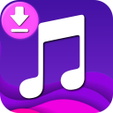 Unlimited Mp3 Music Download