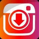 Reels Downloader - Instagram Video Downloader