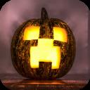 Halloween Mod for MCPE