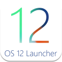 Launcher For Phone X