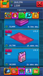 PewDiePie's Tuber Simulator screenshot 4