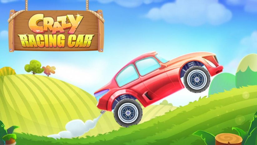 racing car games for kids capture dcran