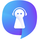 Inbox Private Messenger
