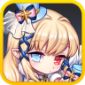 Lutie RPG Clicker – Money Mod (MOD) Icon