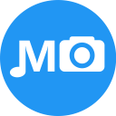 MO 4Media - remote control and player