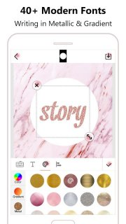 Highlight Cover Maker for Instagram Story 1 8 7 Download APK