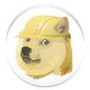 Dogeminer