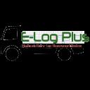 E-Log Plus - FMCSA Certified