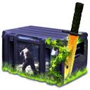 Case Royale -  CS GO case opener simulator