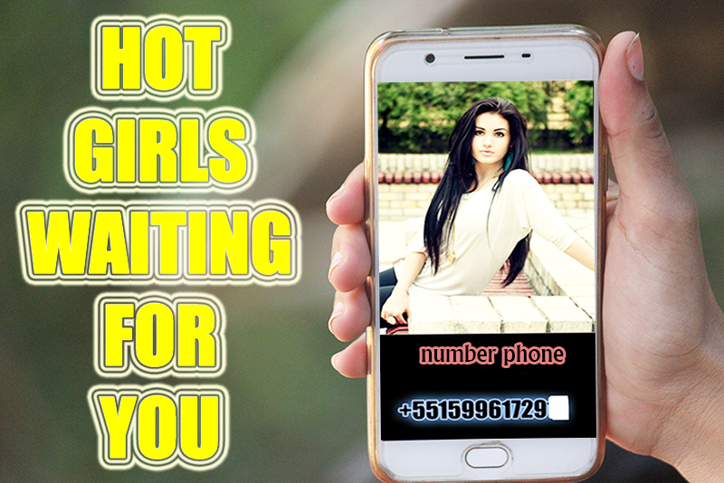 HOT women numbers phone dating 3.1 Download Android APK | Aptoide