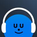 Wave:最佳好声音社群