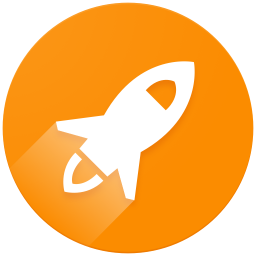 Rocket VPN - Internet Freedom 1.20 Download APK for Android