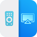 Remote Control & TV Casting Supported for Roku