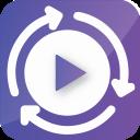 All Video Converter - mp3, mp4