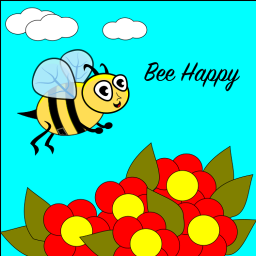 Bee Happy 1 6 Download Apk For Android Aptoide