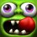 Zombie Tsunami v3.0.3 #Msi8Store