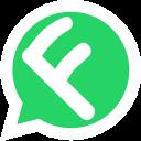 WhatsFake (Fake Conversation )