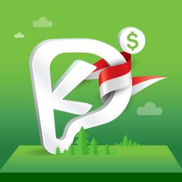 Kredit Pintar 1 0 17 ดาวน์โหลด APKสำหรับแอนดรอยด์- Aptoide