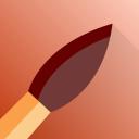 SketchBook 🖌🖍 - draw & paint