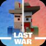 Last War: Apocolypse Strikes Icon