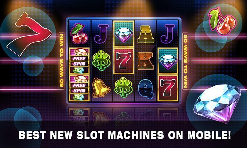 Slots Diamond Casino Ace Slots 1.2.0 Download APK Android | Aptoide
