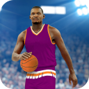 Best Basketball Shoot League